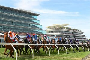 entries have been released for this years cup 1598500007 1352x900 300x200 - What do you know about the Melbourne Cup-an affair that takes place every year?