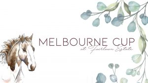 67586011 2407433782650222 8492071975454244864 o 300x169 - Don't miss the Melbourne Cup any time you're in Australia
