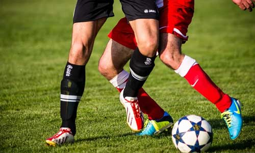 Top Sports to Bet On in the UK 1 - Top Sports to Bet On in the UK