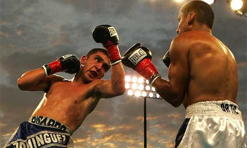 Top Sports to Bet On in the UK 2 - Top Sports to Bet On in the UK