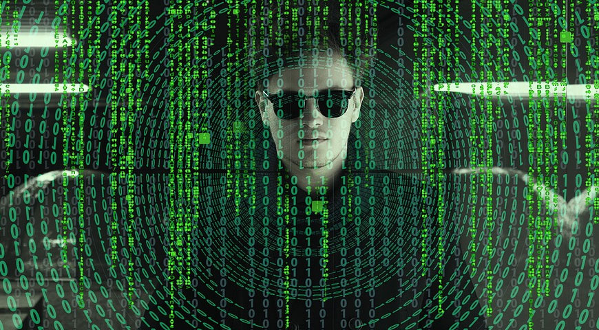 Post image 4 Online Slots Inspired by Amazing Movies The Matrix - 4 Online Slots Inspired by Amazing Movies