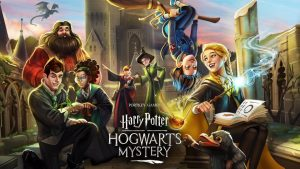 5123155 960x0 300x169 - After two years , what is the Harry Potter RPG about to announce ?