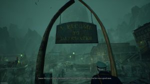callcthulhu 2638783b 300x169 - Top 7 excellent games based on novels (Part 1)