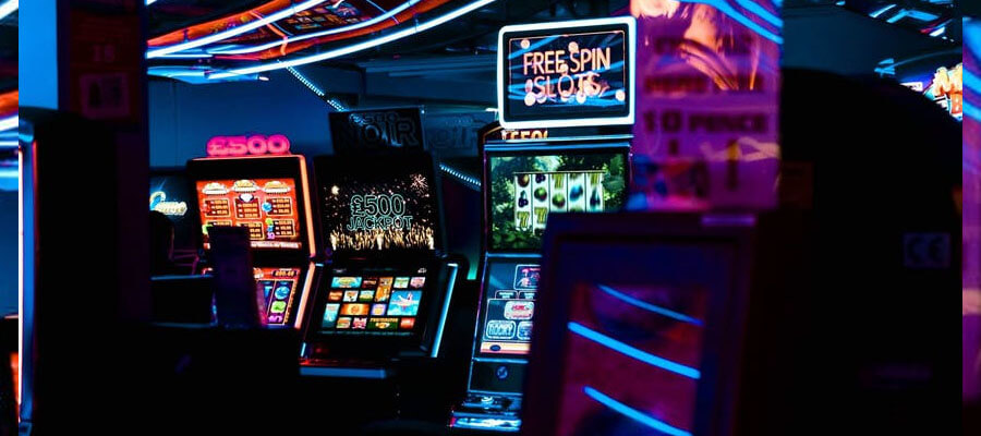 Featured image Resources Casino Journal - Resources