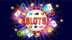 online slots - Five New Online Slots for Fun and Cash