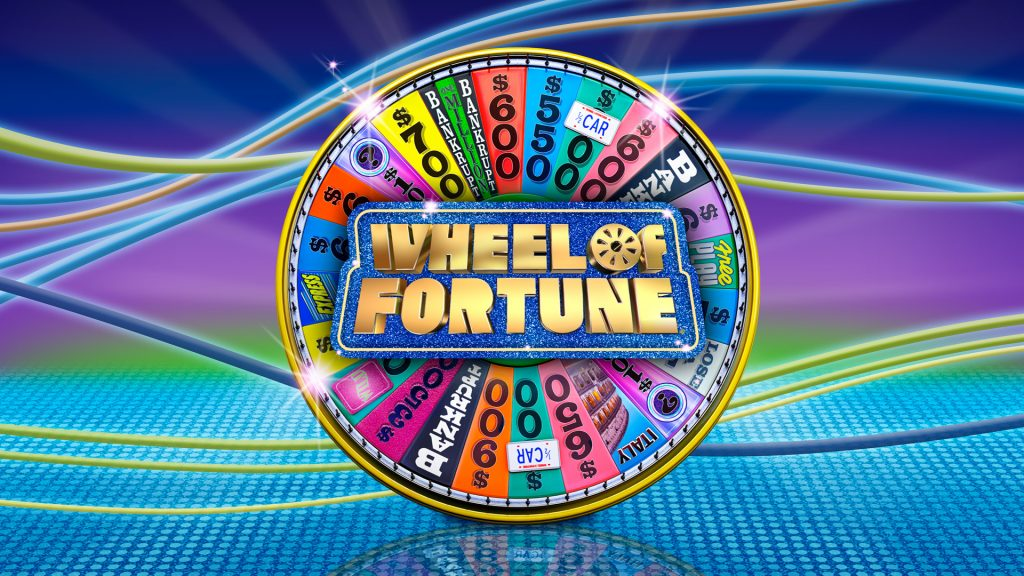 Wheel of Fortune 1024x576 - The Most Popular Slots of All Time (part 1)