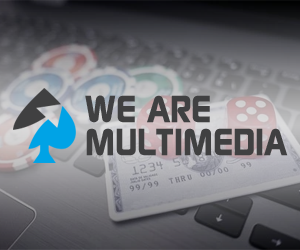 about-we-are-multimedia