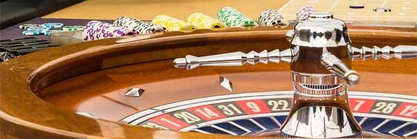 Roulette A Journey Through History 1 - Roulette: A Journey Through History
