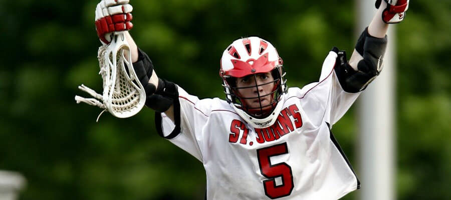 Featured image Lacrosse 101 Types of Lacrosse in Canada and More Box Lacrosse - Lacrosse 101 - Types of Lacrosse in Canada and More