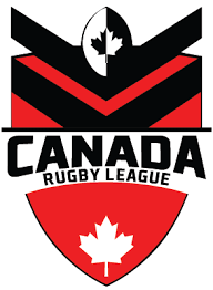 Canada Rugby League - Canada Rugby League Association has urged Super League to sake sport's future