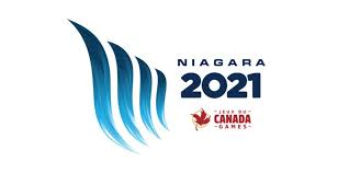 Canada Summer Games - Niagara Canada Summer Games postponed until 2022