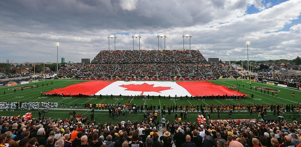 CanadaSportsBetting 1 1024x499 1 - Will Canada take a gamble to legalize sports betting for single-game sports?