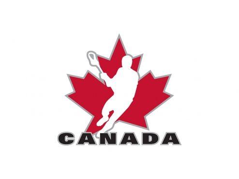 Lacrosse - Top Ten Most Popular Sports in Canada (part 1)