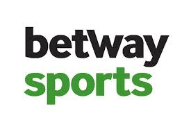 Betway - Four Best Sports Betting Apps in Canada