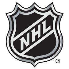 nhl - NHL looks to start new season in mid-January