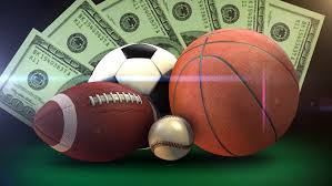 sports betting 1 - Ten Simplest Sports Betting Tips for Beginners (part 2)