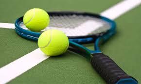 tennis - The Most Popular Tennis Bets (Part 2)