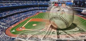 baseball betting 300x145 - Top ten tips for betting on baseball in 2020 (part 2)