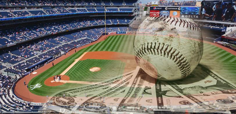 baseball betting - Top ten tips for betting on baseball in 2020 (part 1)