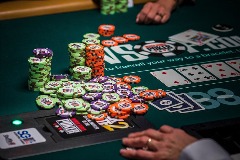 choi poker online 1Poker tips confuse opponents - Poker tips confuse opponents