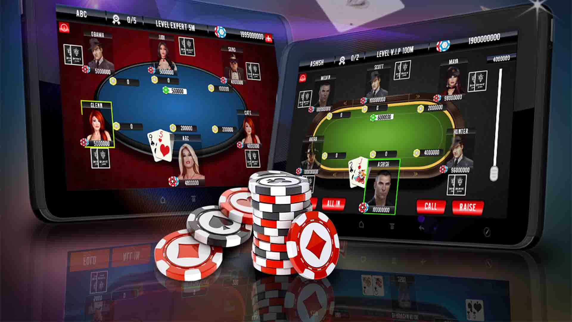 Choosing The Best Online Poker Real Money SiteGuide to Poker Tournament and other tournaments - Guide to Poker Tournament and other tournaments