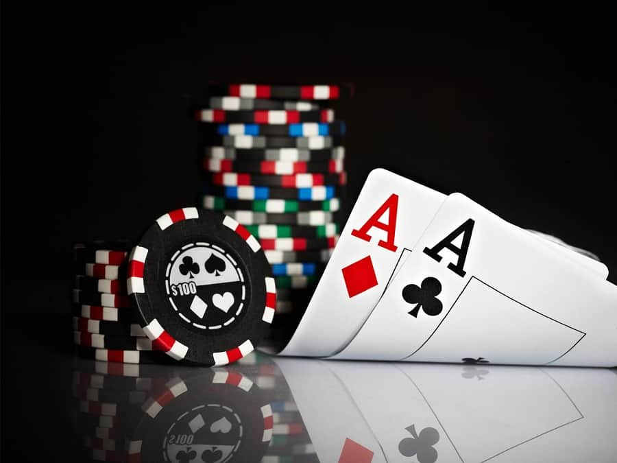 Guide to Poker Tournament and other tournaments1 - Guide to Poker Tournament and other tournaments