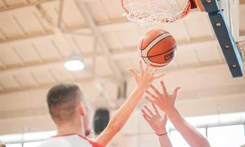 10 Biggest AAU Basketball Tournaments in Canada and the USA 1 - 10 Biggest AAU Basketball Tournaments in Canada and the USA